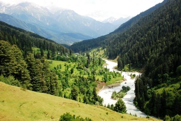 lidder-river-pahalgam-valley.jpg